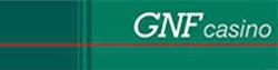 GNF Real Estate logo
