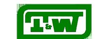 T&W McCormack